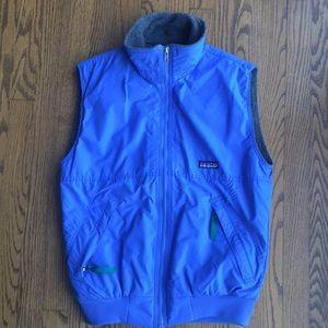 Vintage Patagonia Vest